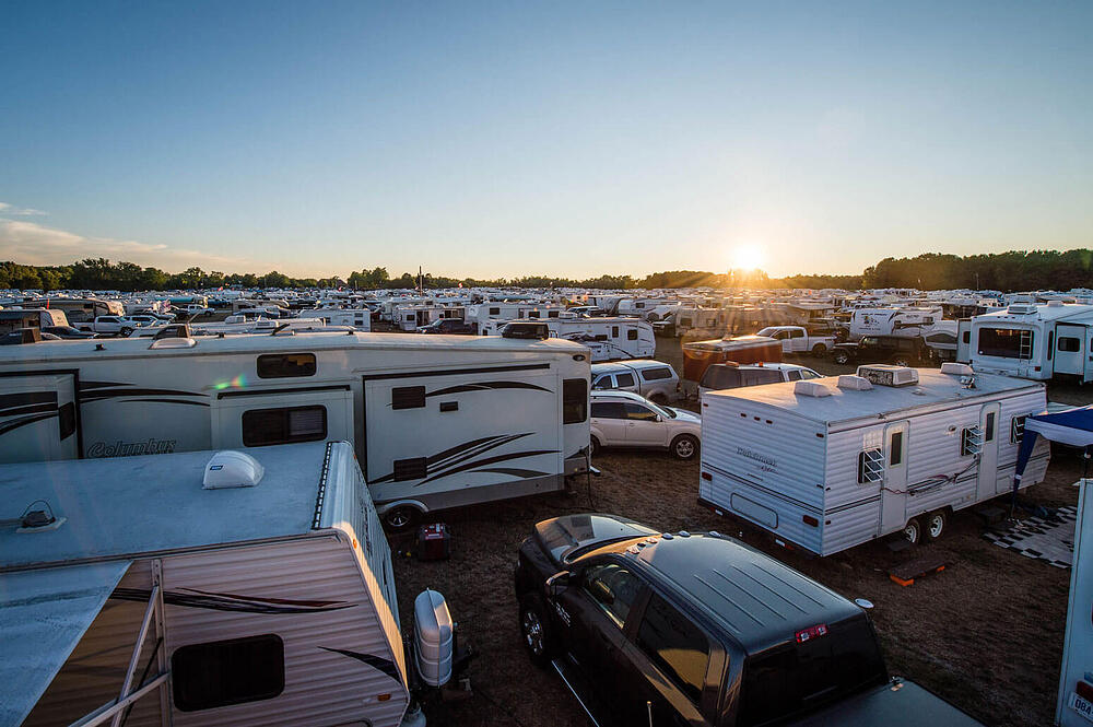 RVezy boots and hearts RV accommodation.jpg