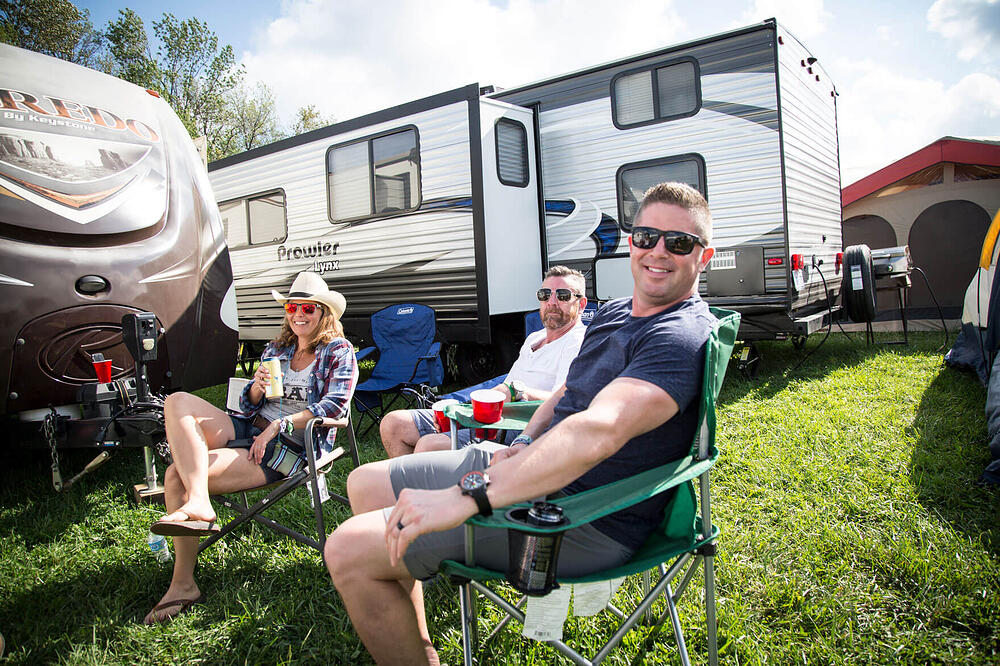 RVezy boots and hearts RV park.jpg