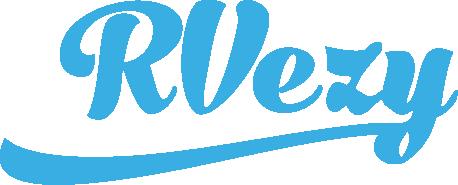RVezy Logo.png