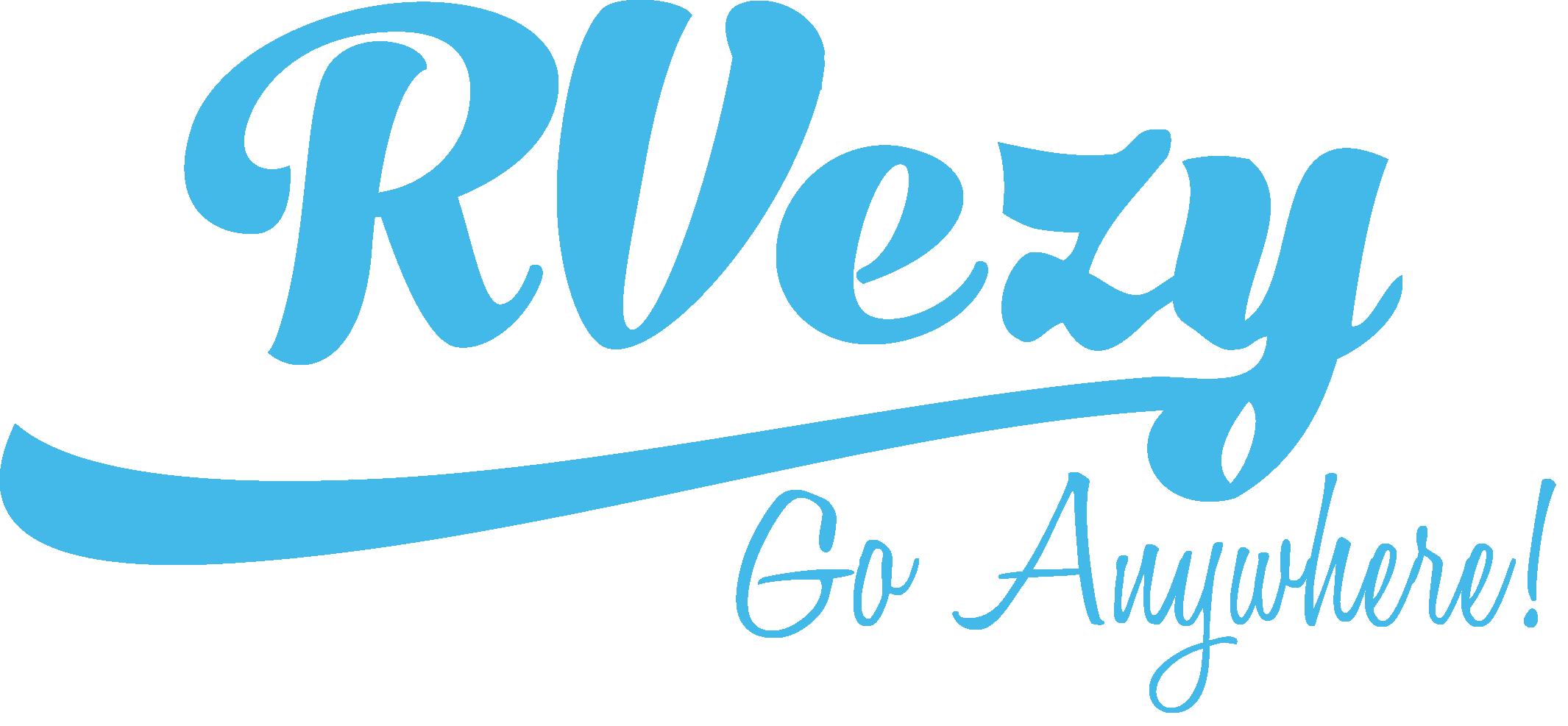 RVezy Logo-1.png