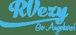 RVezy Logo (5).png