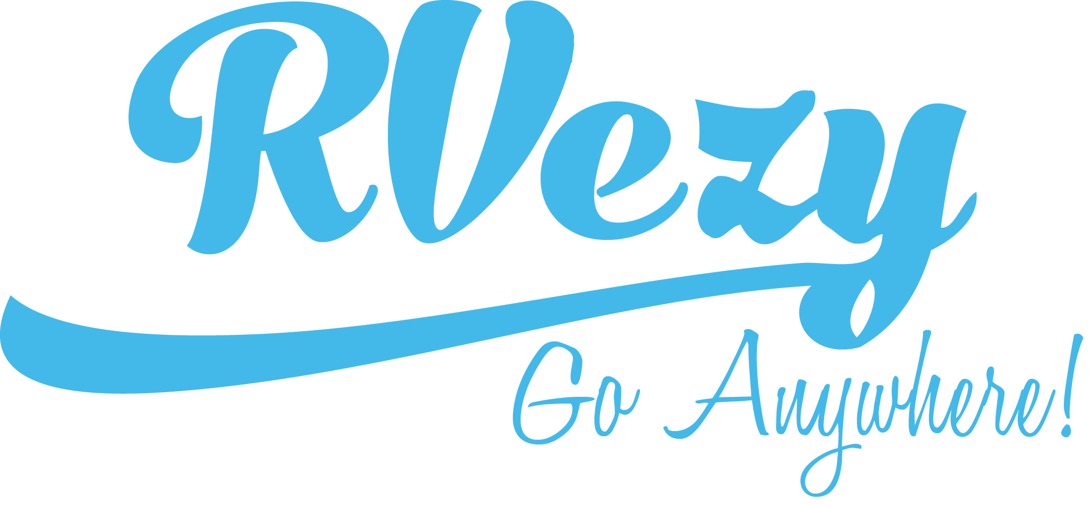 Rvezy Coupons and Promo Code