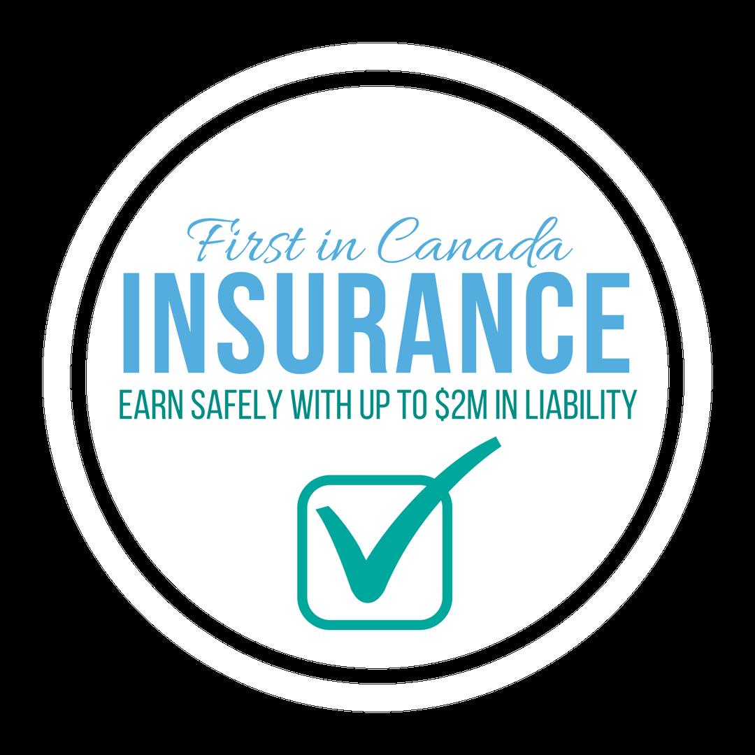 insurance logo white.png